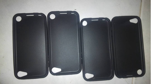 ipod touch forros