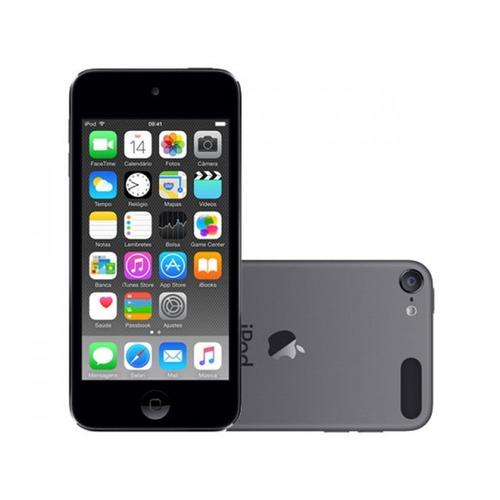 ipod touch geração 16gb