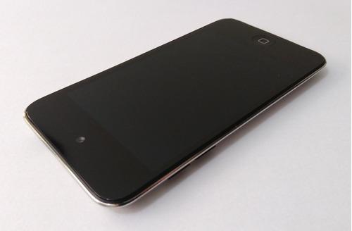 ipod touch geração 32gb