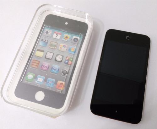 ipod touch geração 8gb