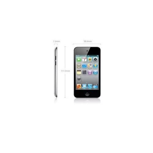 ipod touch geração