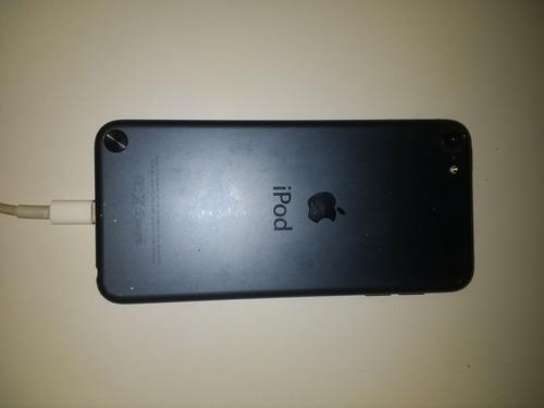 ipod touch geração,