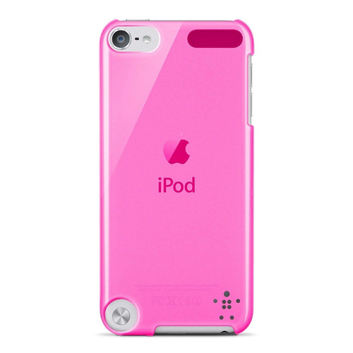ipod touch protector