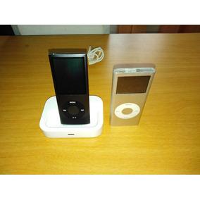 d0613a9958f Ipod Classic Para Reparar en Mercado Libre Colombia
