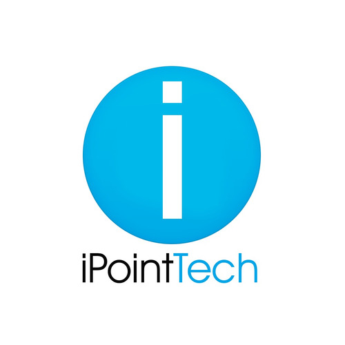 ipoint.tech servicio especializado apple macbook imac iphone