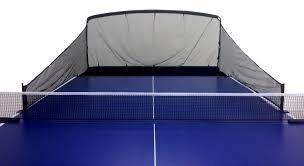 2d5751dfa Ipong Catch Net - Rede Aparador De Bolas Tênis De Mesa - R  299 ...