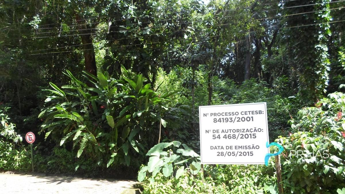 iporanga - 59114