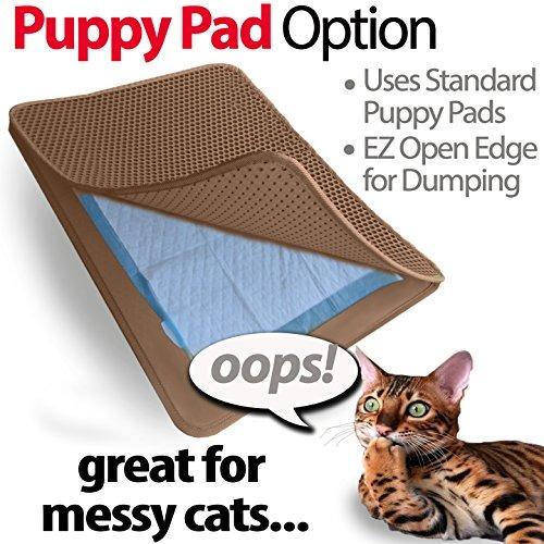 iprimio trampa para gatos trampa para camas camada ez lim