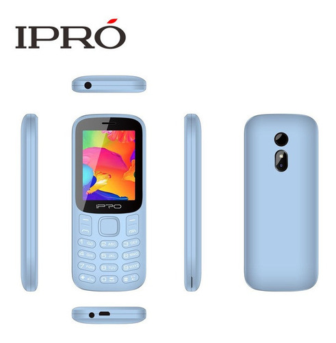 ipro a 20