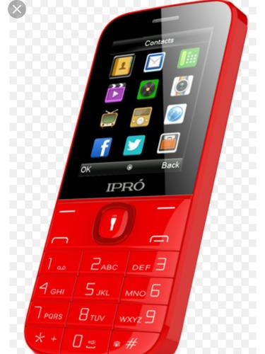 ipro324f