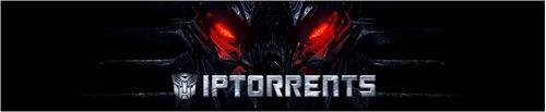 iptorrents convite