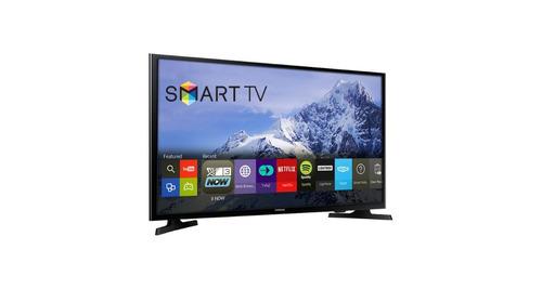 iptv cable canales compatible con todos los dispositivos