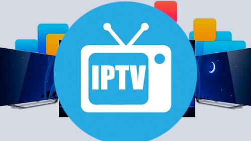 Resultado de imagem para O MELHOR IPTV