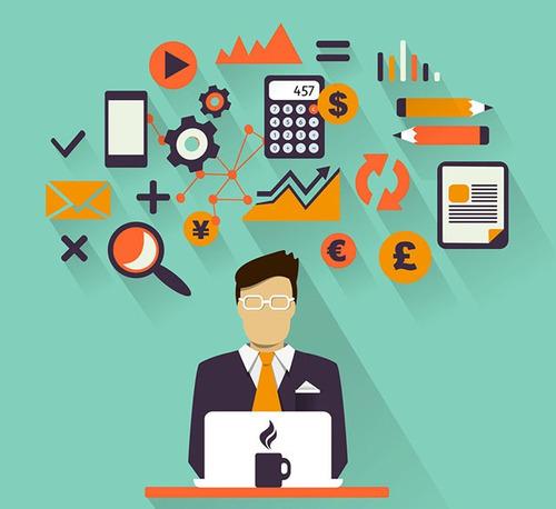ir 2020 e contabilidade mei, empresas individuais pequeno po