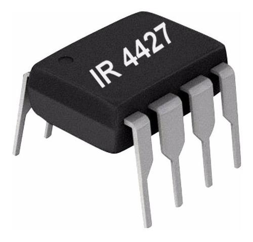 ir4427 circuito integrado dip