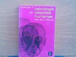 irene mello carvalho introdução a psicologia das relações h