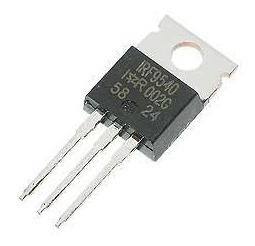 irf 9540 |  irf9540 original ir ( pacote c/ 4 peças )