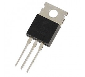 irf3205 irf 3205 transistor mosfet 10 unidades