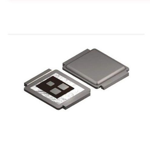 irf6775mtrpbf irf6775 irf6775m irf6775mt - kit com 2x peças