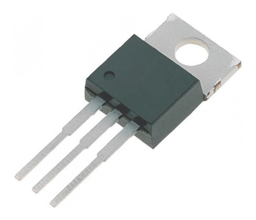 irf9530 14a 100v transistor canal p ch mosfet fet mos ir