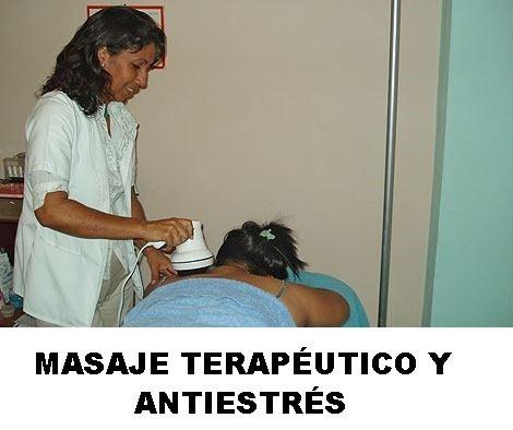 iridología, medicina alternativa, terapia neural, acupuntura