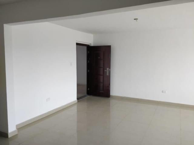 iris marin vende apartamento  oeste barquisimeto