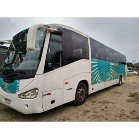 Irizar - Vw - 2012 - Cod.4989