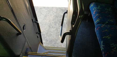 irizar century dos puertas 47 lugares 2008
