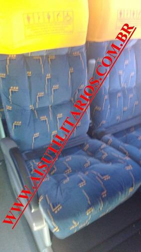 irizar pb 2011 impecável super oferta confira!! ref.523