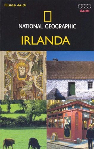 irlanda - national geographic