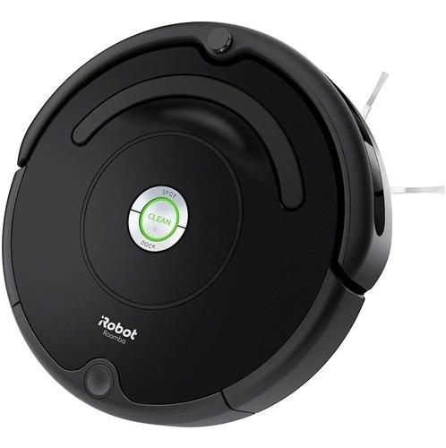 irobot roomba 671- robot aspirador con conexión wi-fi