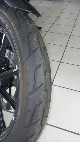 iron 883 moto harley davidson