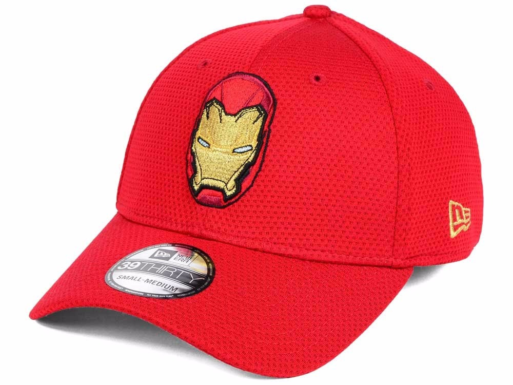 promo code 12762 1e3d3 ... italy marvel logotalli civil war dad hat 39thirty. cargando zoom. 14f12  0cd1b