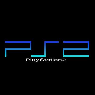 iron man -sega - greatest hits / sony play station 2 ps2