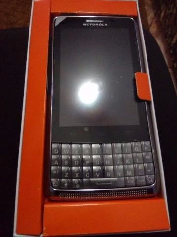 Nextel iron rock xt627 dual chip iden e 3g wifi android8gb r 799 iron rock nextel altavistaventures Images