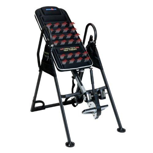 ironman ift 4000 infrared therapy tabla de inversión