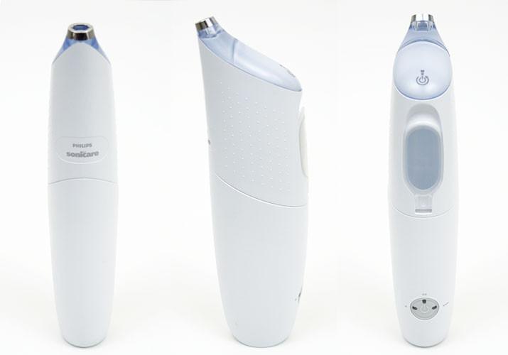 Irrigador Bucal Philips Sonicare Airfloss Ultra Pro Bivolt - R  479 ... 862b2dbf4fd6