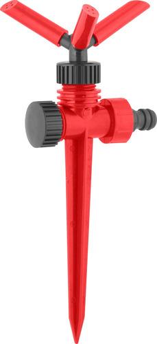 irrigador giratório tipo espiga nove54