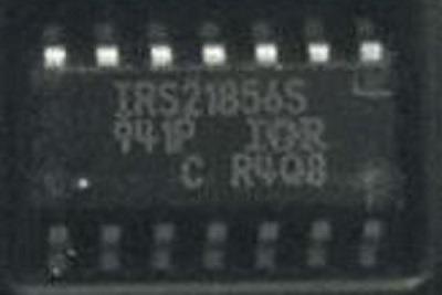 irs21856s