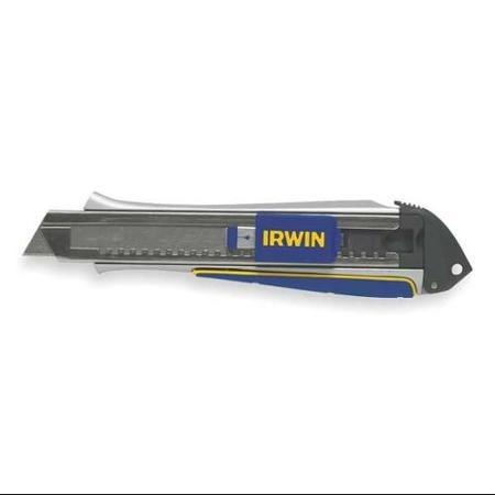 irwin 6 , snap-off cuchillo, 2086200