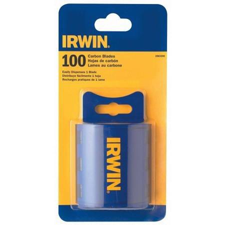 irwin industrial herramienta 2083200 100-cuenta estándar