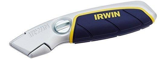 Irwin Industrialherramientas 2081200projoouch Fijo Utilid