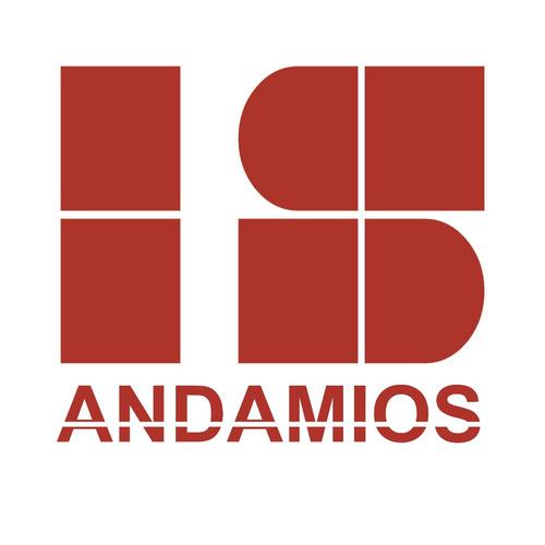 is andamios - venta y alquiler de andamios