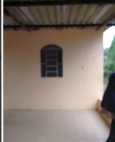 (is) chácara em ibiúna com área de 2.500 m²