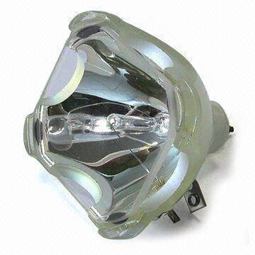 is - lampada projetor lg x325 dx325b ds325 dw325 dw325b