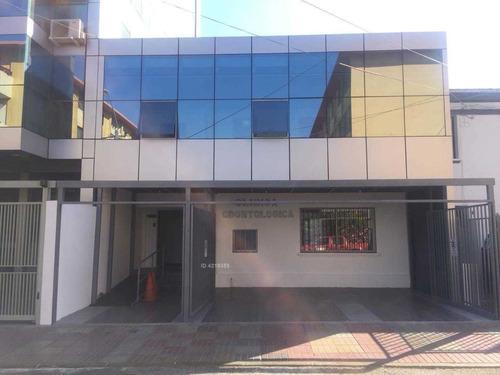 isaac arce ramírez, antofagasta - local 251