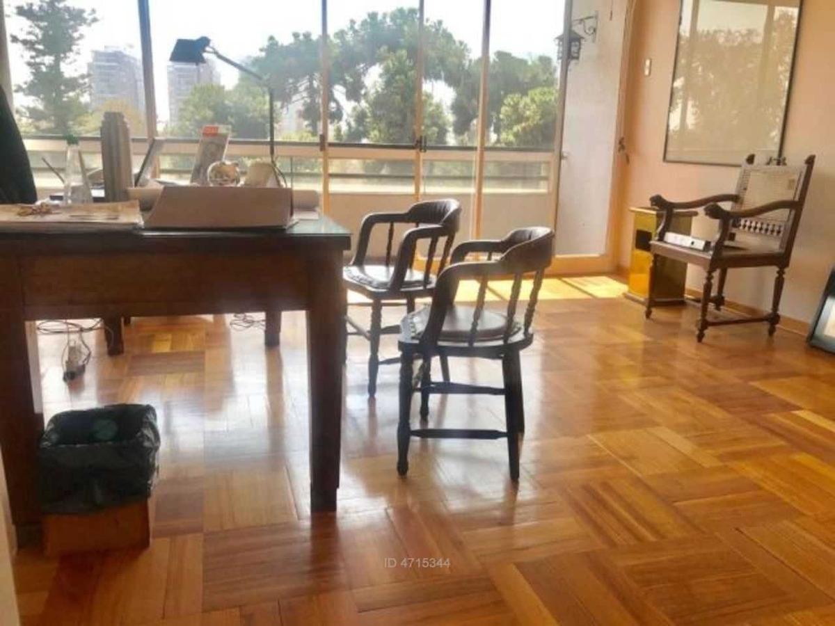 isamel valdes vergara / museo bellas artes