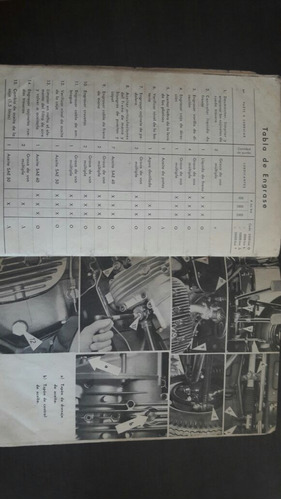 isard goggomobil manual