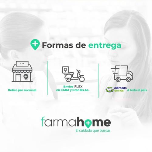 isdin betalfatrus laca ungueal 3.3ml para uñas- farmahome ff