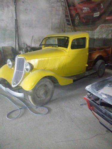 isetta 300 bmw cabriolet restaurada con toda su documentacio